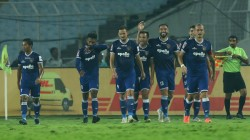 Isl 2019 20 Atk Vs Chennaiyin Fc Match 84 Report