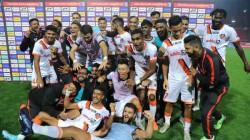 Isl 2019 20 Jamshedpur Fc Vs Fc Goa Match Report