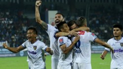 Isl 2019 20 Mumbai City Fc Vs Chennaiyin Fc Match 87 Report