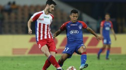 Isl 2019 20 Bengaluru Fc Vs Atk Match 88 Report