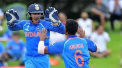 Under 19 World Cup Finals India Eyes On A 5th Title Win