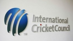 Icc Plans For T20 Champions Cup During 2023 2031 Calendar Report