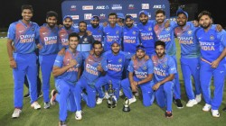 Ind Vs Nz India Vs New Zealand 5th T20 Match Result And Highlights