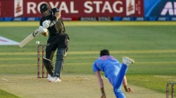 Ind Vs Nz India Whitewashed By New Zealand As A Revenge For T20 Series Loss
