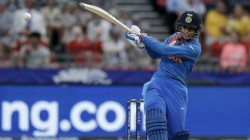 Indw Vs Slw India Women Beat Sri Lanka Women By 7 Wickets