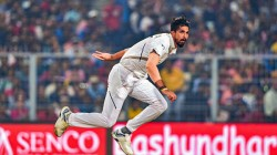 Ind Vs Nz Ishant Sharma May Ruled Out Of Second Test