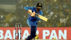 Ind Vs Nz India Vs New Zealand 2nd Odi Result And Highlights