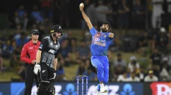 Ind Vs Nz Shoaib Akhtar Praises Indian Bowler Bumrah For His Class Act