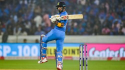 Playing So Many Games Is Hard On Body Says Kl Rahul