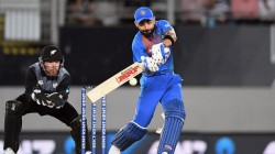 Ind Vs Nz Former Players Want Kl Rahul To Get Rid Of Keeping In Odi