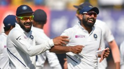 Ind Vs Nz Indian Test Batsmen Failed To Score Big In Warm Up Match