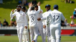 Ind Vs Nz Indian Team Is Worst In Dismissing Tail Enders