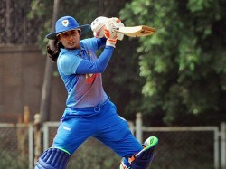 Mithali Raj Said Australia Are The Favourites To Win T20 World Cup