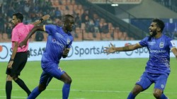 Isl 2019 20 Mumbai City Fc Vs Chennaiyin Fc Match 87 Preview