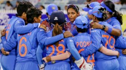Women S T20 World Cup Australia Wins Srilanka