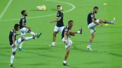 Isl 2019 20 Chennaiyin Fc Vs Bengaluru Fc Match 78 Preview