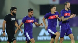 Isl 2019 20 North East United Fc Vs Hyderabad Fc Match 86 Preview