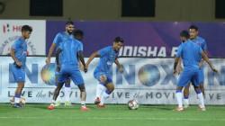Isl 2019 20 Odisha Fc Vs Kerala Blasters Fc Match 89 Preview