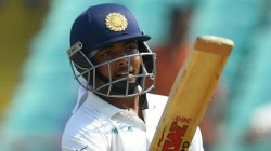 Fans Fumes After Prithvi Shaw S Twin Failures Against New Zealand