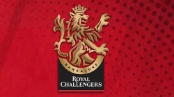 Rcb Just Changed New Logo After Huge Hype