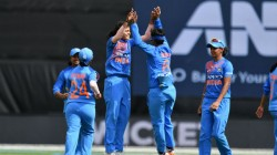 Indw Vs Banw India Women Vs Bangladesh Women T20 League Match Report