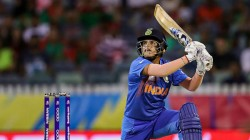 Women S T20 World Cup Shafali Verma Has The Record For Highest Career Strike Rate