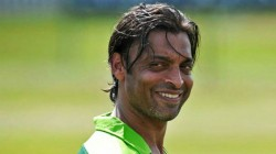Ind Vs Nz Shoaib Akhtar Slams Indian Bowlers For Series Loss Against New Zealand
