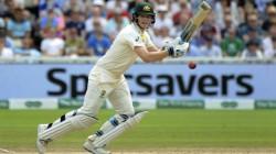 Ind Vs Nz Virat Kohli Loses No 1 Test Batsman Ranking To Steve Smith