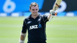 Fresh Faces Will Turn It Around For New Zealand Stand In Skipper Latham Says