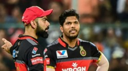 Rcb S Training Camp To Commence From March