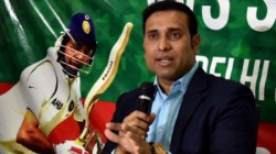 Former Indian Batsman Vvs Laxman Expressed His Disappointment On India Defeat