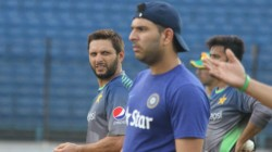 India Pakistan Bilateral Series Cannot Happen Said Former Indian Player