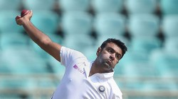 Jadeja Is Best In The Side Ashwin Has Not Improved Says Dilip Doshi