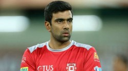 Ashwin Warns In India The Disease Could Be Very Nasty