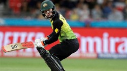 Icc Women S T20 World Cup 2020 Australia Practising Against Slow Spinners To Tackle India S Attack