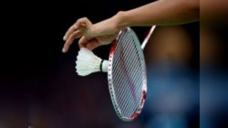 India Open In Doubt After Delhi Government Bans All Sports Activities