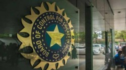 Bcci To Wait And Watch Before Taking Decision On Ipl