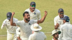 Will Give My All For The Ranji Trophy Title Jaydev Unadkat