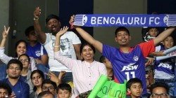 Isl 2019 20 Semi Final 2 Bengaluru Fc Vs Atk Preview