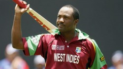 Brian Lara Not Concerned With Duration Of Test Wants Result