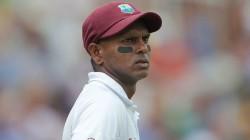 Shivnarine Chanderpaul Said Kohli Is The Best Batsman In The World