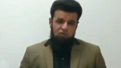 Coronavirus Aleem Dar Announced Free Food For Poor And Unemployed