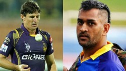Dhoni Has Good Cricket In Him For 2 More Years Says Brad Hogg