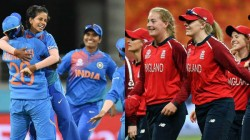 Tackling India S Spinners Will Be Key To Success England Captain