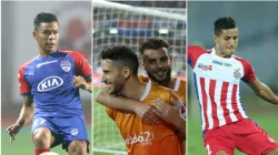 Isl 2019 20 This Is The Season Of Youngsters