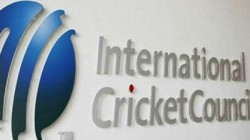 Icc Board Members To Discuss Through Video Conference On Contingency Plans