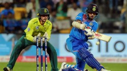 India Vs South Africa Preview Of 1st Odi