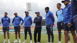 Mamata Banerjee Not Happy With Bcci For Cancelling Ind Vs Sa