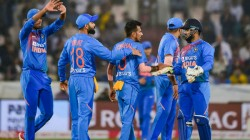 Ind Vs Sa India Vs South Africa First Odi Match Live Result And Highlights