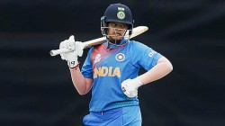 Icc Women S T20 World Cup 2020 India All Set To Beat Australia In The Finals Tomorrow